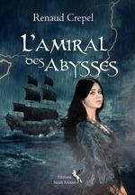 L'Amiral des Abysses