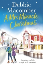 Vente EBooks : A Mrs Miracle Christmas  - Debbie Macomber