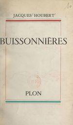 Buissonnières