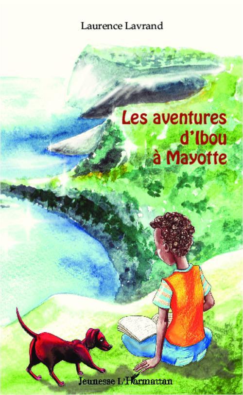 Aventures d'Ibou à Mayotte