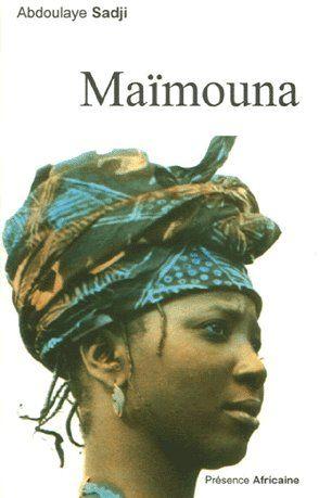 Maimouna