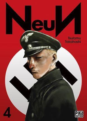 NeuN t.4