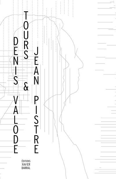 Tours ; Denis Valode et Jean Pistre