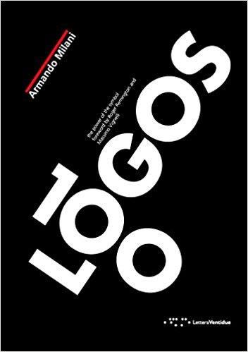 Armando Milani ; 100 logos