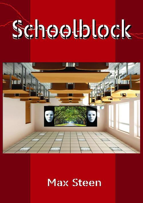 Schoolblock