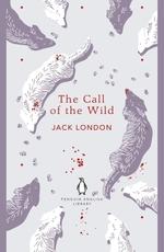 Vente Livre Numérique : The Call of the Wild  - Jack London