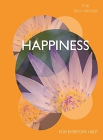 Vente EBooks : Tiny Healer: Happiness  - Madonna Gauding