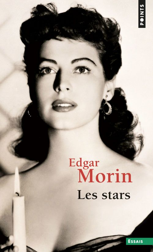 Stars (Les)