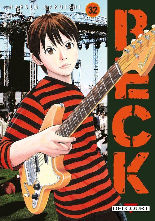 Beck t.32