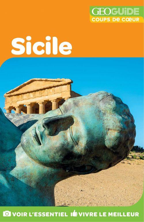 Sicile (édition 2019)