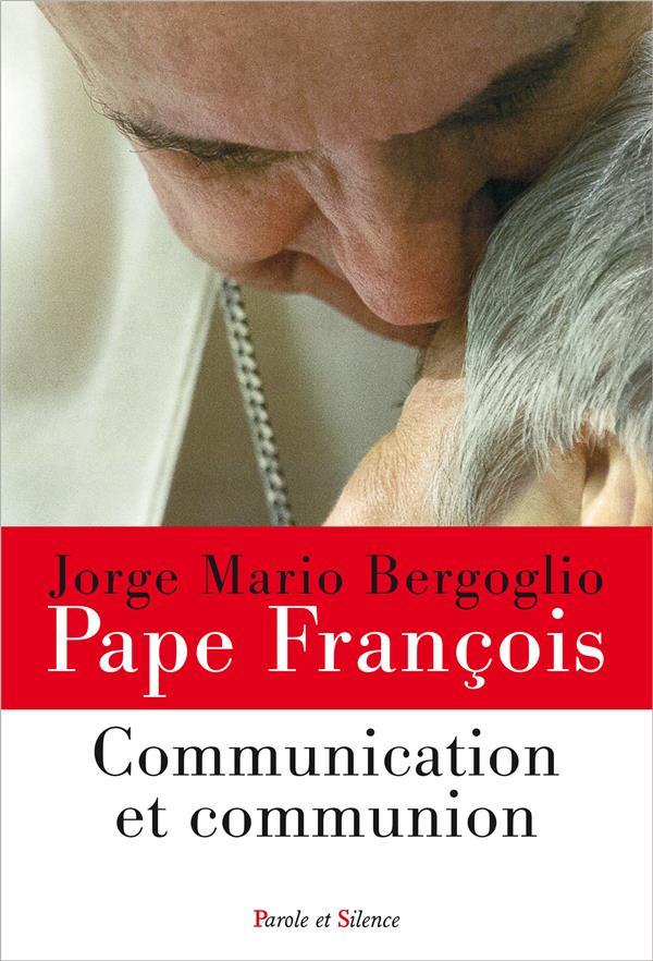 Communication et communion