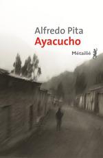 Vente EBooks : Ayacucho  - Alfredo Pita