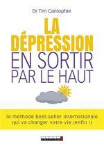 La dépression, en sortir par le haut