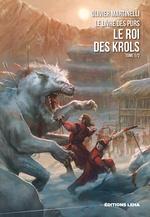 Vente EBooks : Le roi des Krols  - Olivier Martinelli