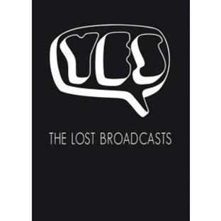 the lost broadcasts