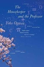 Vente Livre Numérique : The Housekeeper and the Professor  - Yôko Ogawa