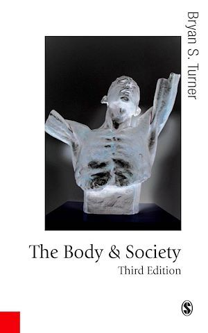 The Body and Society