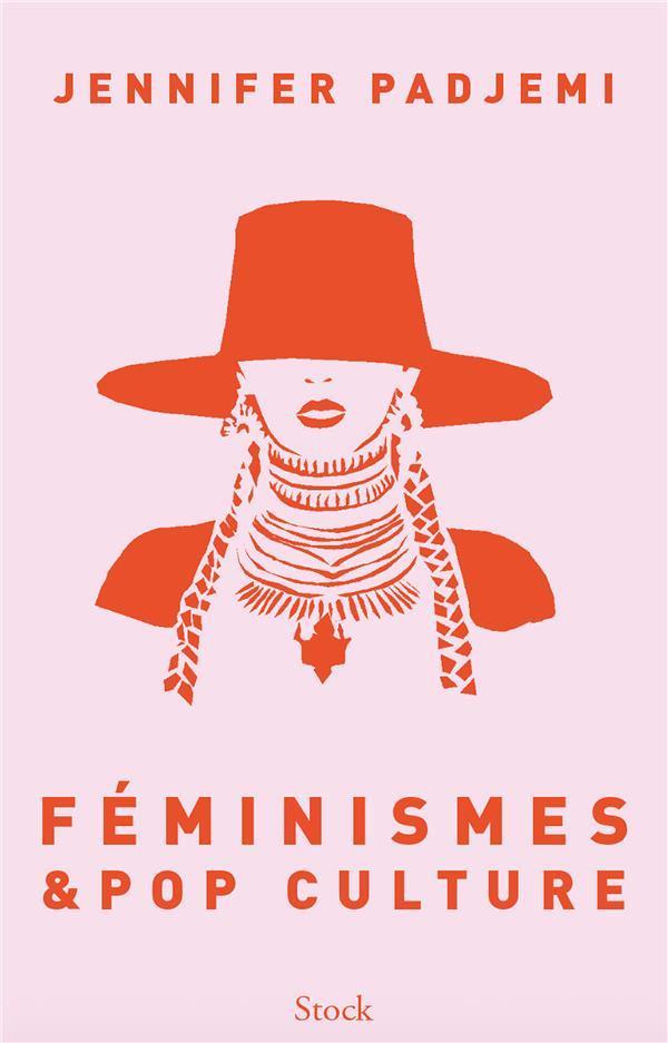 Féminismes et pop culture