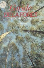 Guide de la forêt et de ses à côtés
