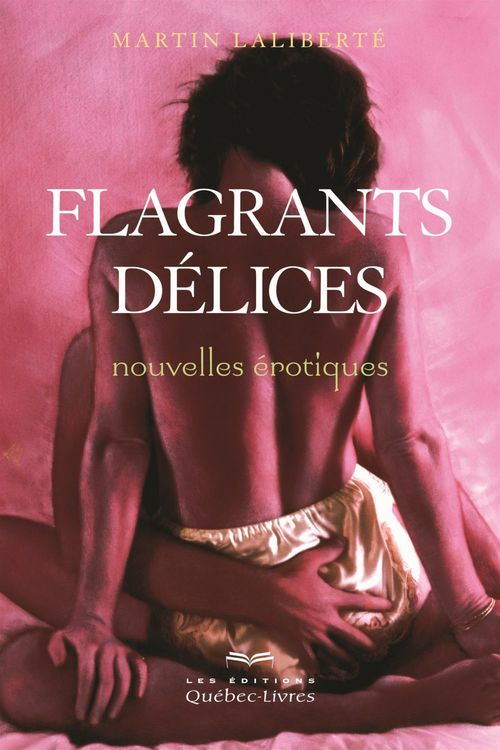 Flagrants délices