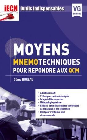 iecn outils indispensables moyens mnemotechniques