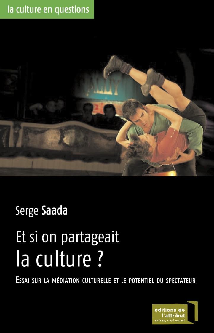 Et si on partageait la culture ?