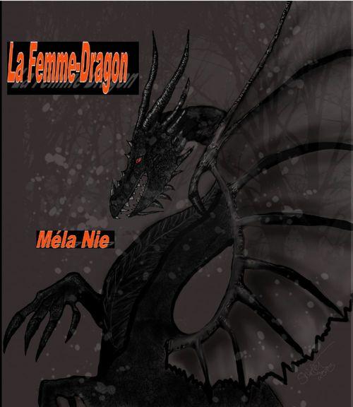 La Femme-Dragon