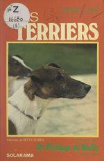 Les terriers  - Muriel Jack