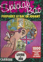 Vente Livre Numérique : Culture + préparez le Bac en jouant  - Marie Garagnoux - Jean-Loup Chiflet - Patrick Michel-Dansac