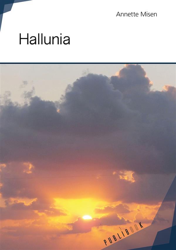 Hallunia