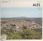 Alès  - Pierre-Albert Clément