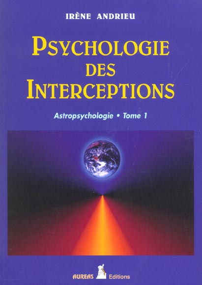 Psychologie des interceptions