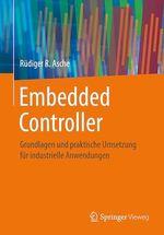 Embedded Controller  - Rudiger R. Asche