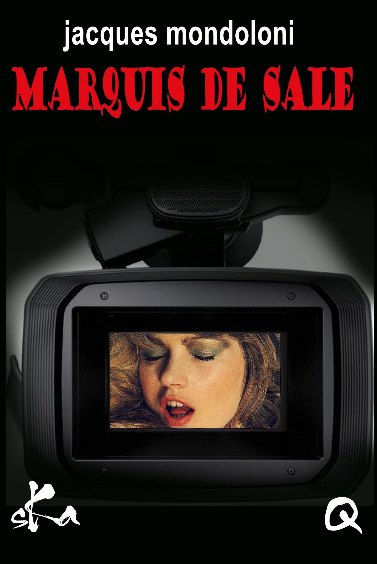 Marquis de Sale