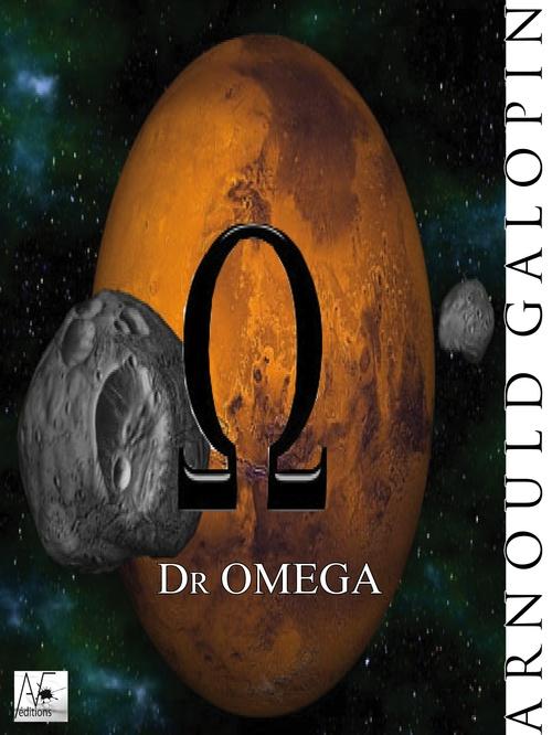 Dr Omega
