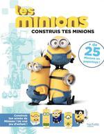 Les Minions ; construis tes Minions