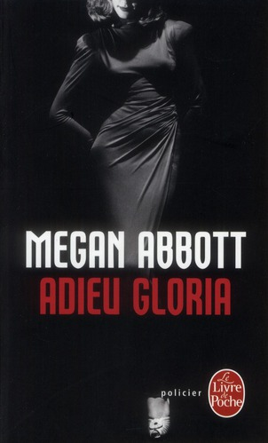 Adieu Gloria