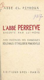L'abbé Perreyve