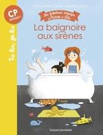 Vente Livre Numérique : Les fabuleux voyages de Ninon et Lila, Tome 01  - Marie-Hélène Delval - Amelie Dufour