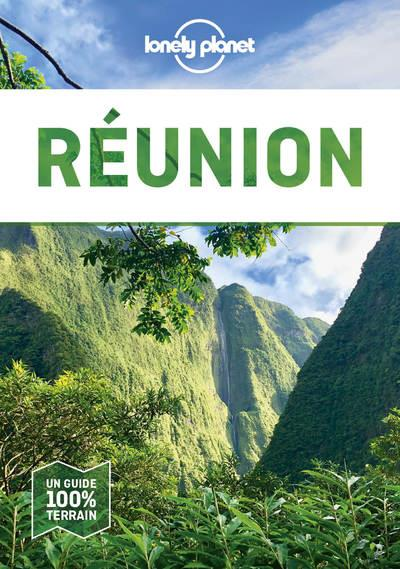 REUNION (3E EDITION)
