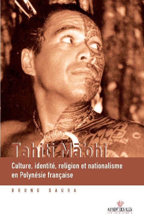 Tahiti Ma'Ohi
