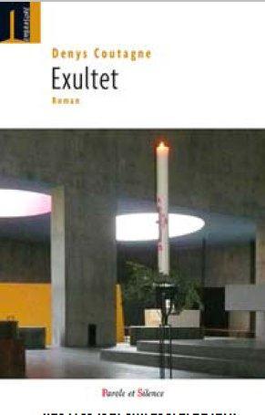 Exultet