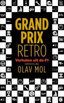 Grand Prix Retro