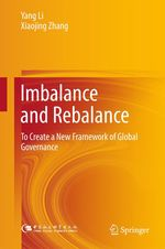 Imbalance and Rebalance  - Xiaojing Zhang - Yang Li