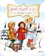 Vente EBooks : SOS Bébés phoques en détresse !  - Juliette Parachini-Deny - Olivier Dupin