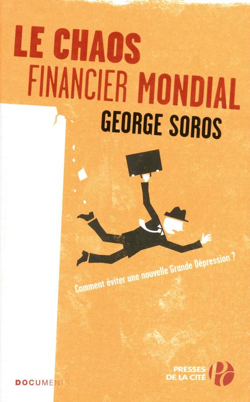 Le chaos financier mondial