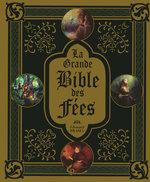 Vente EBooks : La grande Bible des fées  - Édouard Brasey
