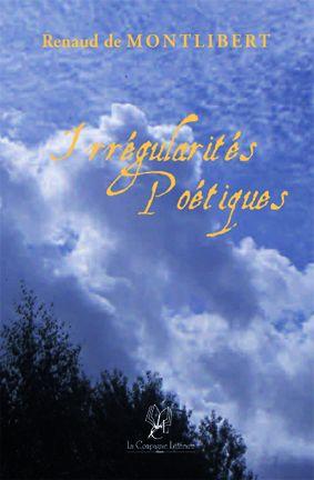 Irrégularités poétiques