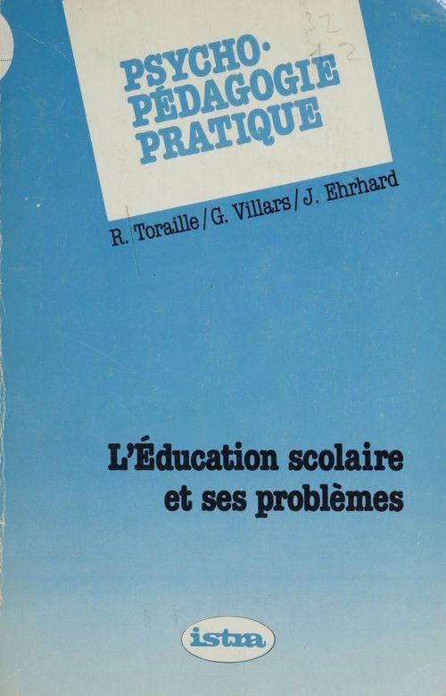 Psycho-pédagogie pratique