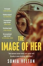 Vente EBooks : The Image of Her  - Sonia Velton